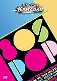echange, troc Karaoke - 80s Pop [Import anglais]