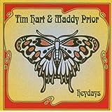 Heyday-Anthology
