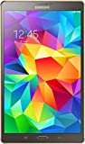 Samsung Galaxy TAB S 8.4 WI-Fi+lte 16GB 16 GB 3072 MB Android 8.4 -inch LCD