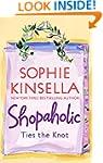 Shopaholic Ties the Knot: A Novel