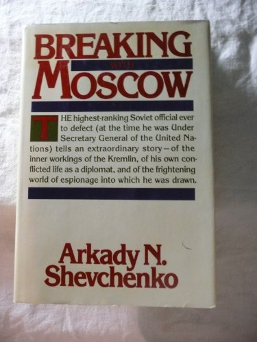 Breaking with Moscow (Grand The Ft Auto 5 compare prices)