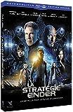 La Stratégie Ender [Combo Blu-ray + DVD] [Combo Blu-ray + DVD] [Combo Blu-ray + DVD]