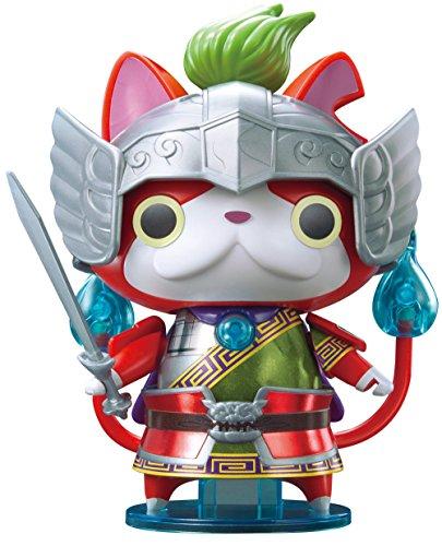 yo-kai-watch-romance-of-the-three-kingdoms-jibanyan-liu-bei