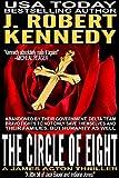 The Circle of Eight (A James Acton Thriller, Book #7)