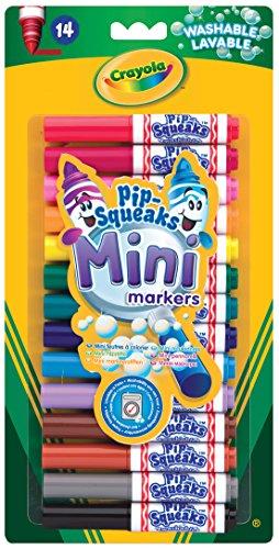 crayola-038343dm-14-mini-filzstifte
