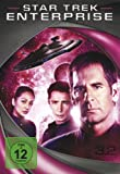 Star Trek - Enterprise: Season 3, Vol. 2 [4 DVDs]