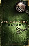 Changes: The Dresden Files