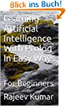 Learning Artificial Intelligence With...