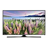 Samsung 40J5300 81 Cm (40) Full HD Smart LED Television