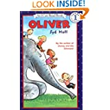 Oliver (I Can Read Book 1)
