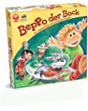 Huch & Friends 75518 Beppo der Bock