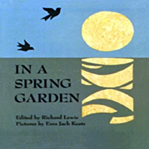 In a Spring Garden | [Richard Lewis]