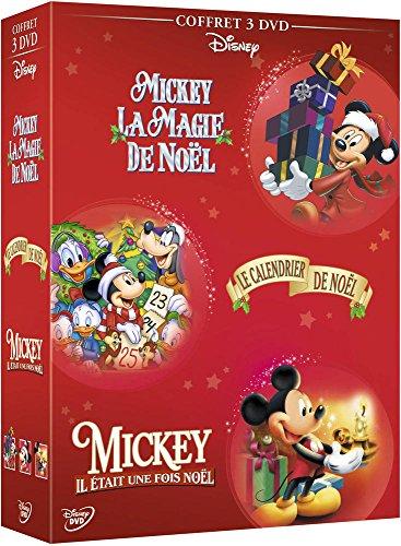 mickey-la-magie-de-noel-le-calendrier-de-noel-mickey-il-etait-une-fois-noel