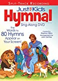 The Kids Hymnal Sing-along