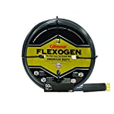 Gilmour Flexogen Super Duty Hose 1/2 Inch x 50 Feet