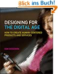 Designing for the Digital Age: How to...