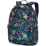 Dakine Hana Backpack 26 Litre - 45x30x19 cm, Bloom