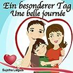 Zweisprachige Kinderb�cher Franz�sisc...