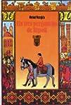 Els tres pergamins de Ripoll (Les Arr...