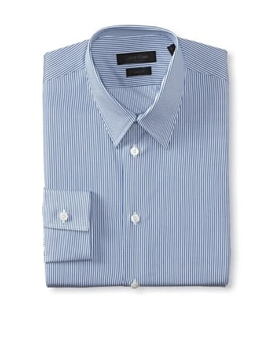 Calvin Klein Collection Men's Martina Slim Fit Dress Shirt