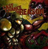 Lvl. 1 by Last Chance to Reason [Music CD]