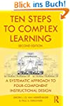 Ten Steps to Complex Learning: A Syst...