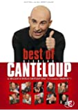 Nicolas Canteloup : Best-Of , volume 1