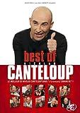 echange, troc Nicolas Canteloup : Best-Of , volume 1