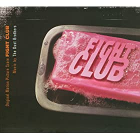 Fight Club - Original Soundtrack
