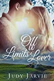 img - for Off Limits Lover book / textbook / text book