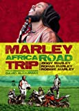 Marley Africa Road Trip [Import]