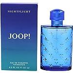 von Joop! 7.100% Verkaufsrang in Parfümerie & Kosmetik: 1 (war gestern 72) (43)Neu kaufen:  EUR 66,00  EUR 26,72 18 Angebote ab EUR 26,49