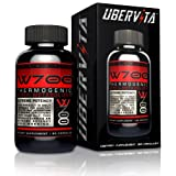 Thermogeic Weight Loss Extreme Hyper-Metabolizer  Weight Loss. Fat burner. You've heard claims before, but never seen anything like this. Developed for elite professional athletes and trainers, W700 delivers the most professional results in the indus...