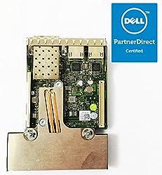 Sparepart: Dell PWA PLN 12G RNDC BCOM 10GSFP, MT09V