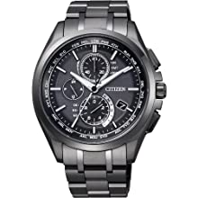 【Amazonプライム会員限定 表示価格からさらに5%OFF 】 国内ブランド腕時計セール(11/5まで)