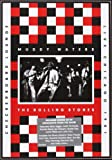 Live At The Checkerboard Lounge Chicago 1981 [DVD] [2012] [NTSC]