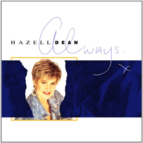 always-2cd-expanded-edition