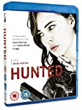 Hunted - Series 1 [Blu-ray]