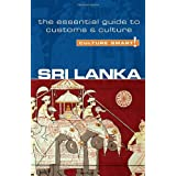 Sri Lanka - Culture Smart!: the essential guide to customs & culture