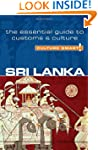 Sri Lanka - Culture Smart! The Essent...