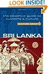 Sri  Lanka - Culture Smart!: the esse...