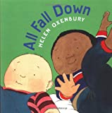 All Fall Down (Oxenbury Board Books)