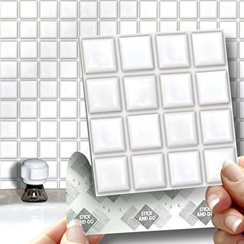 white-mosaic-effect-wall-tiles-box-of-18-tiles-stick-and-go-wall-tiles-4x-4-10cm-x-10cm-each-box-of-