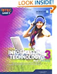 BTEC Level 3 National IT Student Book...