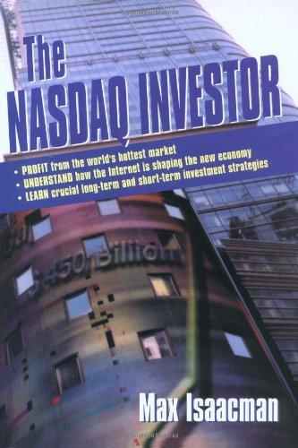 the-nasdaq-investor