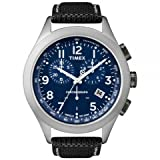 Timex Classic Men's Chronograph Watch T2N391