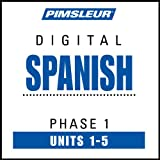 Spanish-Phase-1-Unit-01-05-Learn-to-Speak-and-Understand-Spanish-with-Pimsleur-Language-Programs