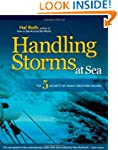 HANDLING STORMS AT SEA: The 5 Secrets...