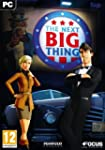 The Next Big Thing [T�l�chargement]