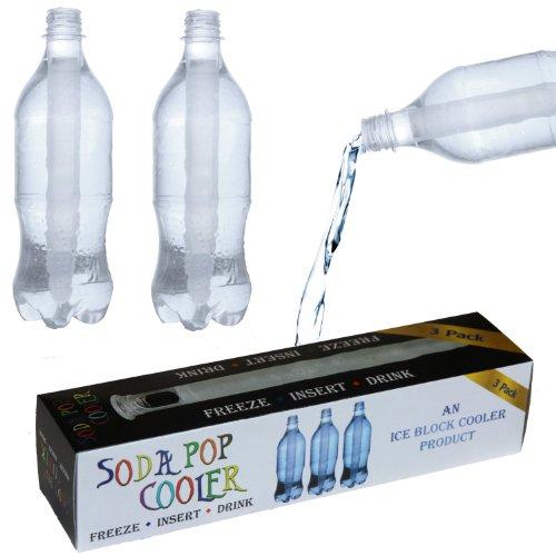 Coca Cola Drink Cooler front-27629